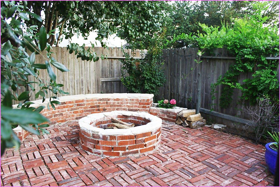 Brick Patio With Fire Pit  Fire Pit Design Ideas. Aluminum Patio Furniture Ontario. Vintage Wrought Iron Patio Furniture For Sale. Outdoor Furniture With Price. Outdoor Furniture Factory Outlet Perth. Patio Furniture Repair Raleigh Nc. Rattan Furniture Uk B&q. Patio Furniture Woodstock Ga. Cast Iron Patio Furniture Cleaner