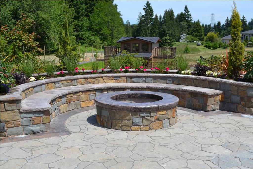 Fire pit ideas diy fire pit design ideas for Best fire pit design