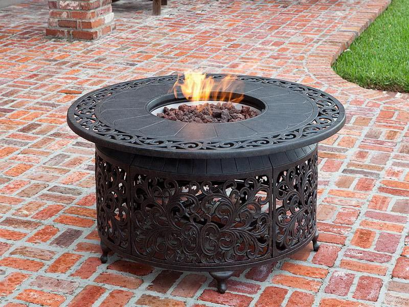 consider in portable outdoor fire pit portable gas fire pit outdoor