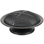 Replacement Fire Pit Bowls