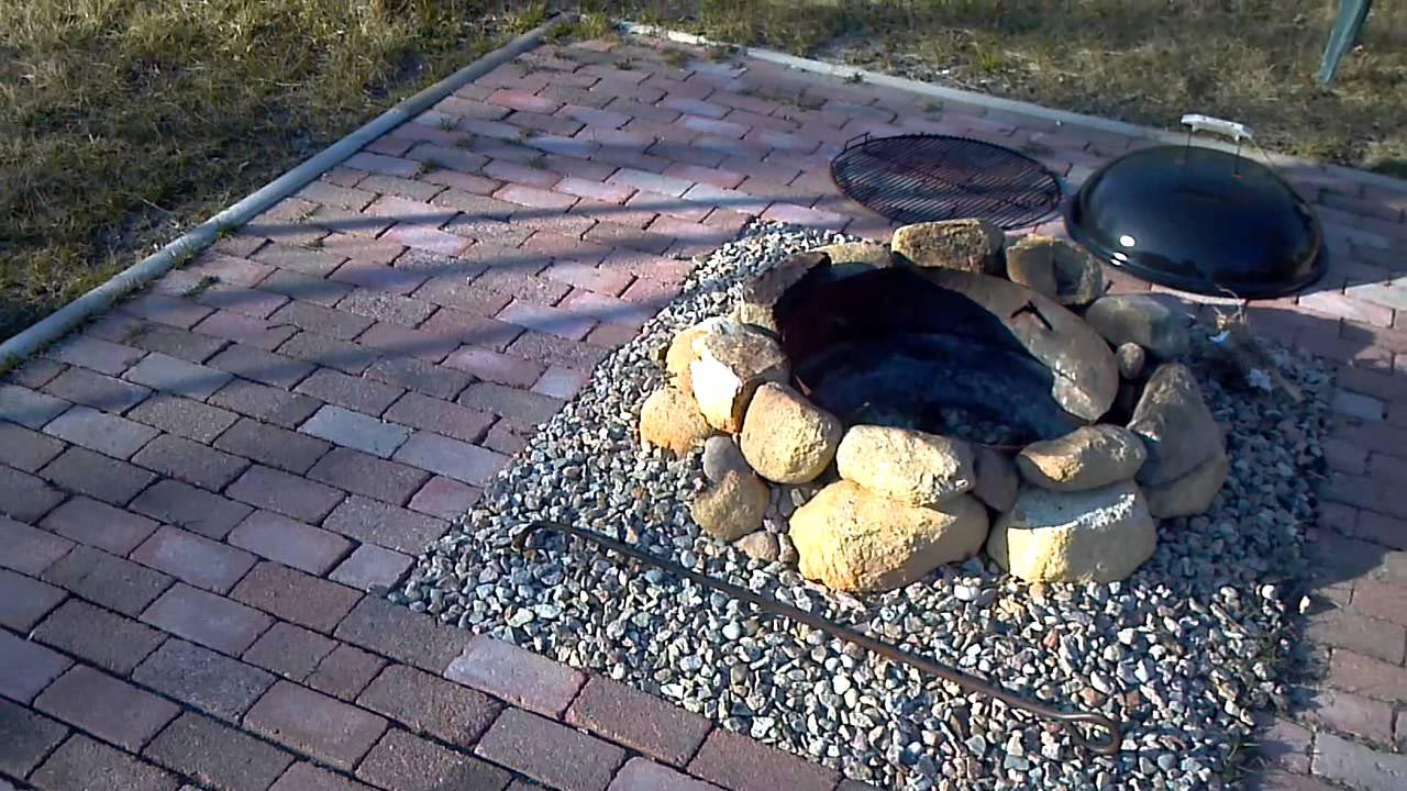 55 gallon barrel fire pit fire pit design ideas