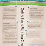 BBQ Party Supply Checklist