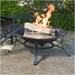 Coleman Fire Pit Ring in a Bag
