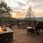 Coleman Portable Propane Fire Pit | Fire Pit Design Ideas