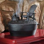 Fire Pit Accessories Cooking