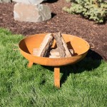 Fire Pit Accessories Gift Ideas
