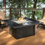 Fire Pit Clay Pot