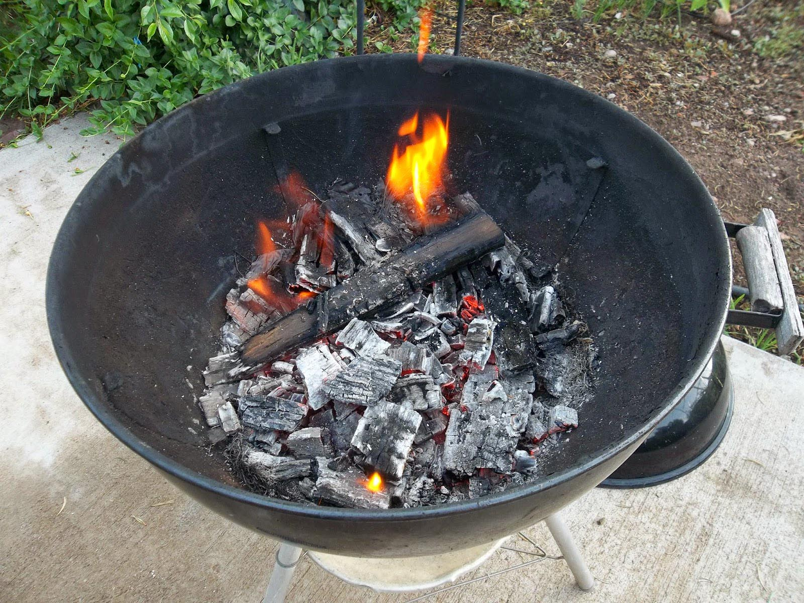 Firing Clay In A Fire Pit Fire Pit Design Ideas