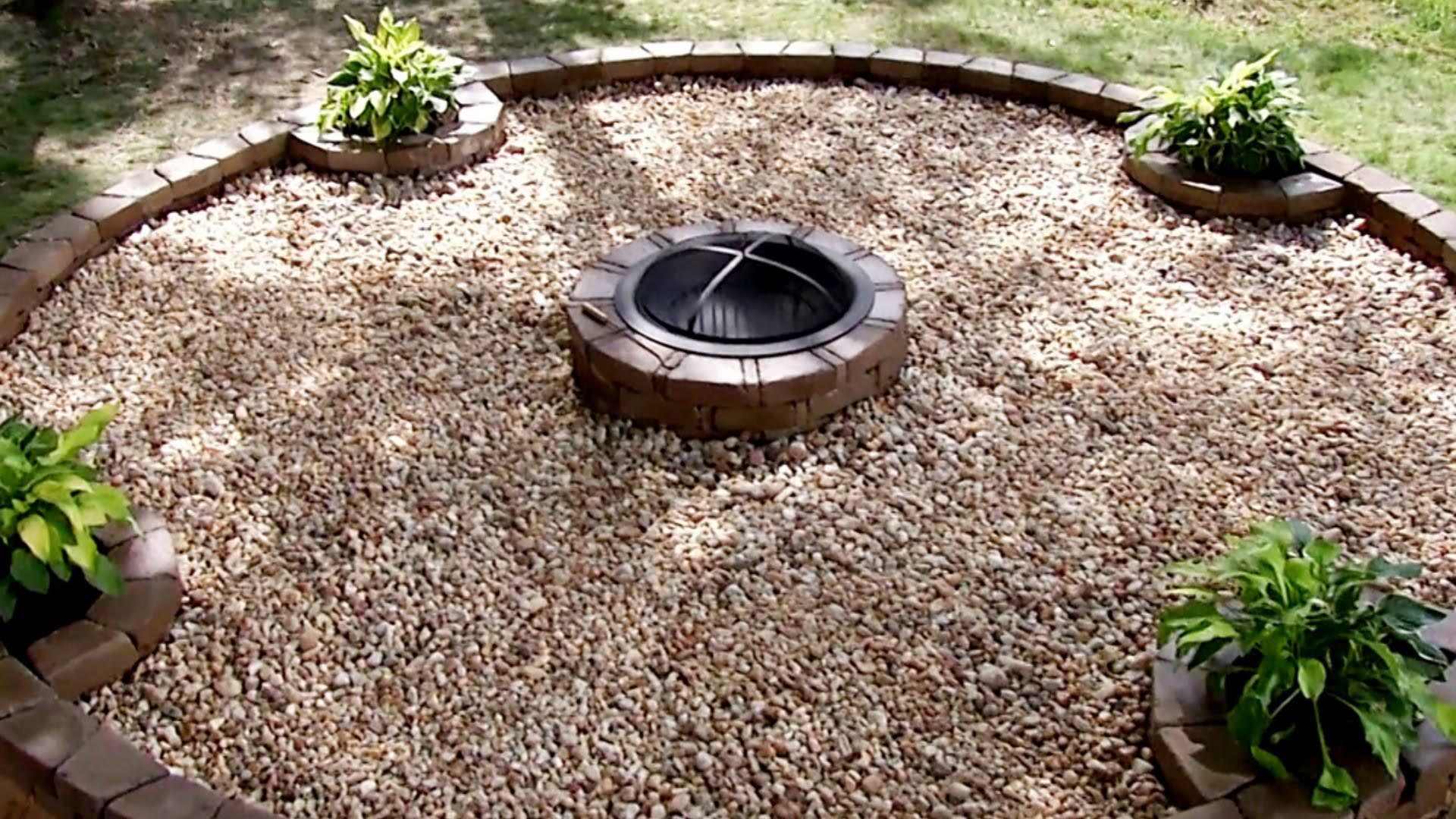 homemade fire pits designs fire pit design ideas