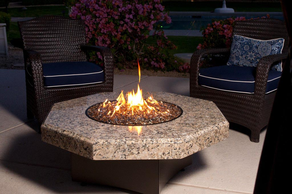 fire pit glass menards indoor rocks walmart las vegas