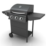 Korean BBQ Table Grill Suppliers Manufacturers