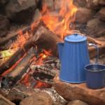 Making a Dakota Fire Pit